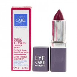 Eye care rouge à lèvres 650 shiny gold 4G