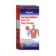 Clarix Carbocisteine 5% toux grasse adulte solution buvable 250ml