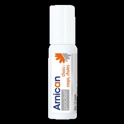Arnican Pocket roll on 10 ml