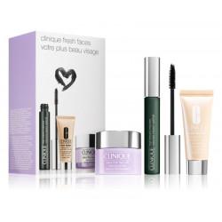 Clinique coffret Mascara Hight impact