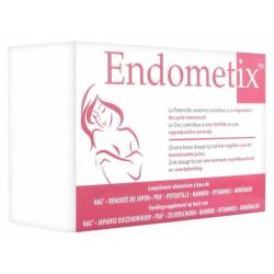 Endometix 60 Comprimés