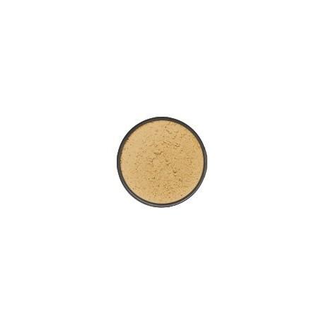 Boho green poudre minérale 01 beige clair 10g