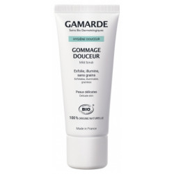 Gamarde Gommage Douceur 40G