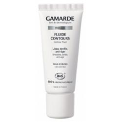 Gamarde Près-Age Fluide Contours 20G