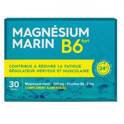 Pharmascience magnesium marin 30 cp