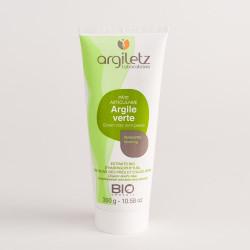 Argiletz Pâte articulaire apaisante argile verte bio 300g