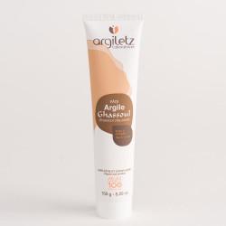 Argiletz Pâte Argile Ghassoul 150 g