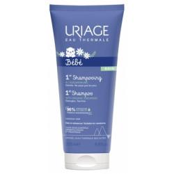 Uriage Bébé 1er Shampoing 200 ml