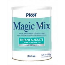 Magic Mix Enfants des 3 ans et Adultes 300g