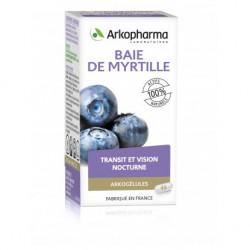 ARKOGELULES MYRTILLE BAIE FL/45