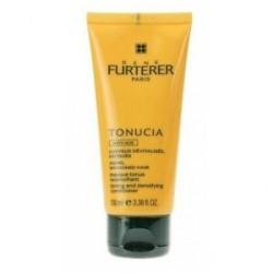 Rene furterer tonucia masque tonus redensifiant 100ml