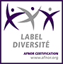 Label diversité