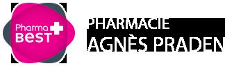 Pharmacie Agnes Praden