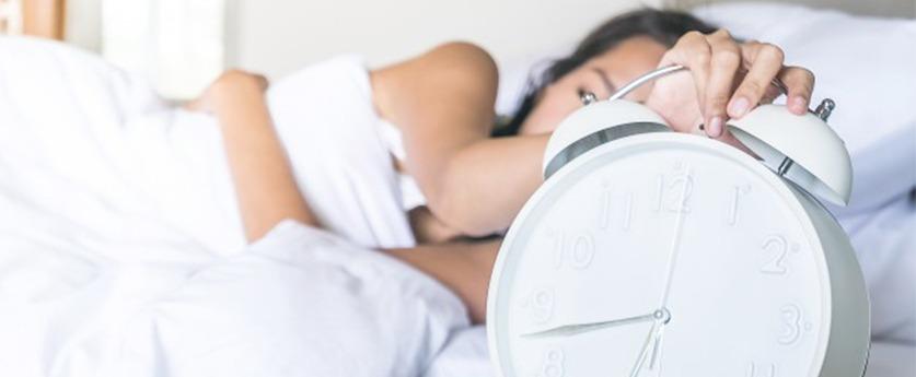 Trouble du sommeil que faire - Trouble du sommeil que faire ...